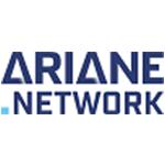 logo_arianeNetwork