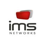 logo_imsNetwork