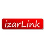 logo_izarLink