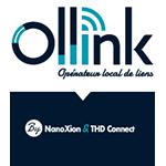 logo_ollink